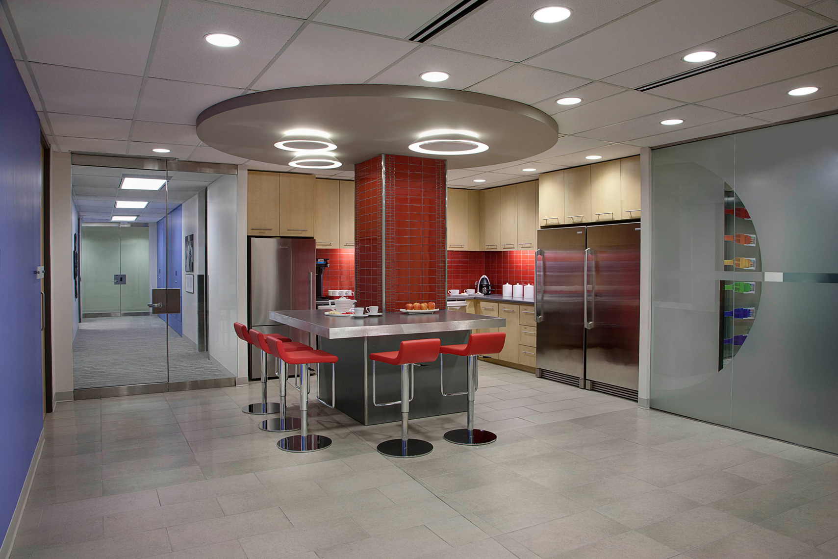 Corporate-Interior-Kitchen-plan-w