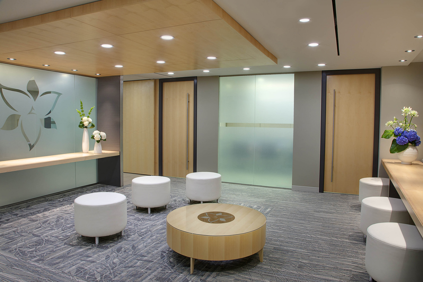 Corporate-Interior-Multi-functional-Space-w