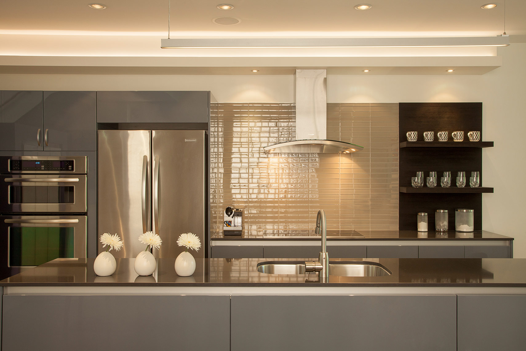 Residential-Interior-Kitchen-BLT