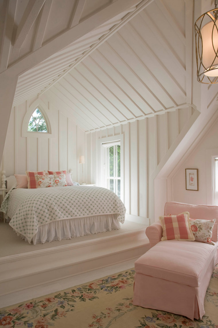 Residential-Interior-StratfordCottage-bed-room