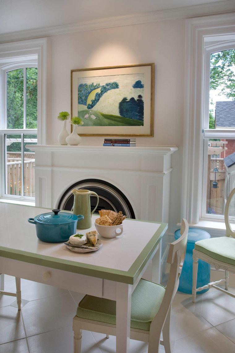 Residential-Interior-StratfordCottage_kitchen-table
