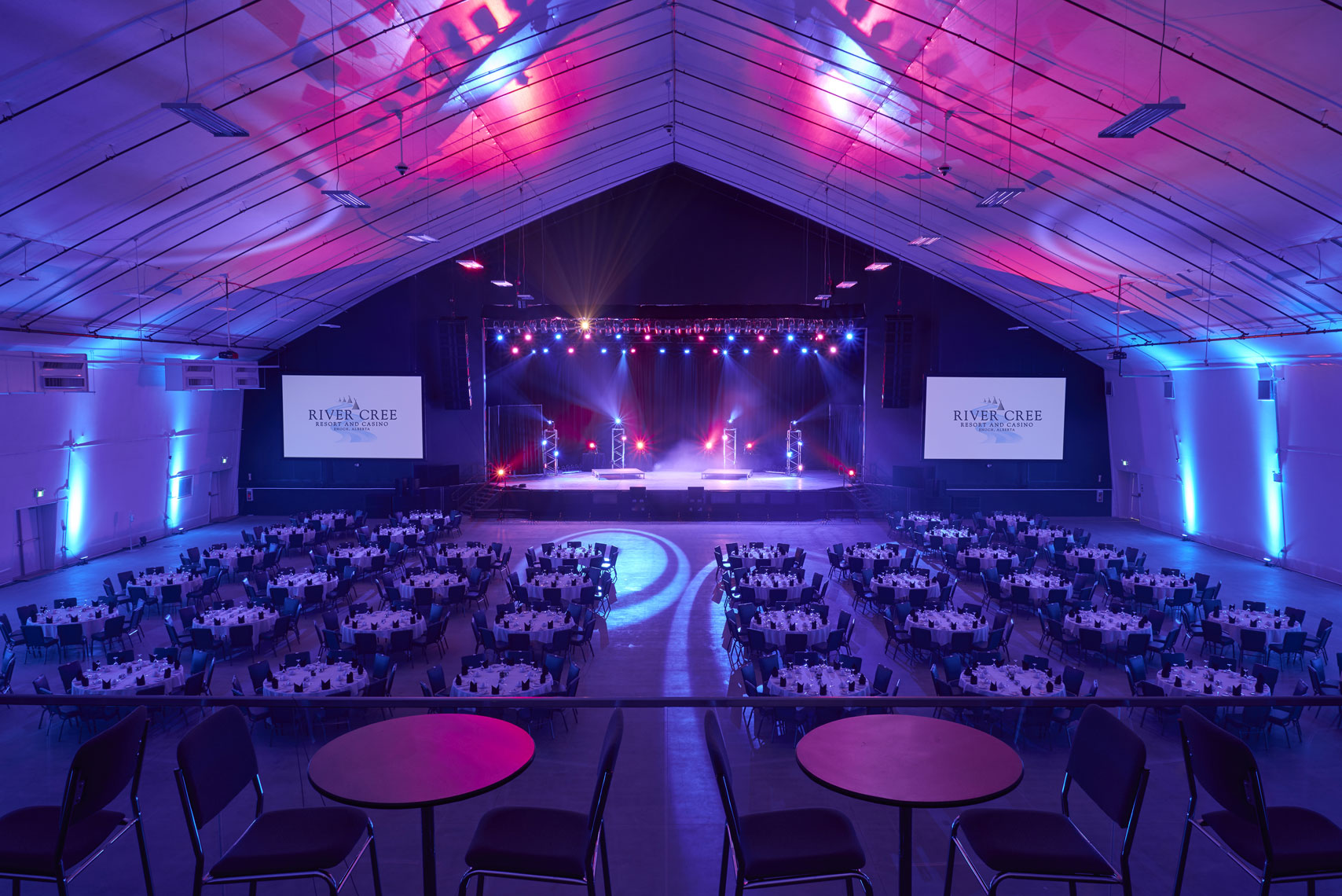 The-Venue-Edmonton Marriott at River-Cree Resort-w